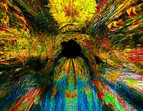 Cenote Chiquin Ha