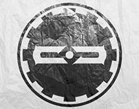 Logo for Production Shop