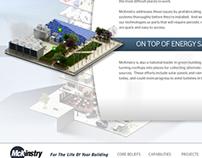 mckinstry.com