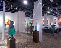 Gallery Moeëjen Daag