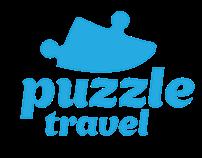 puzzle travel