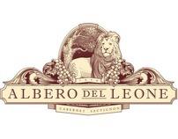 Albero Del Leone