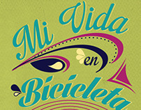 Mi Vida En Bicicleta Desde 2012
