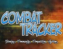 Combat Tracker