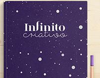 Infinito Criativo - Personal ID