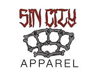 Sin City Apparel