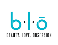 Flyer: B.L.O. Salon - Hiring