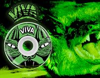- Viva wheels summer 2013 -