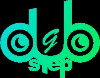 Logo do Meu Canal de Musica
