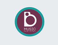 Beats Music Festival