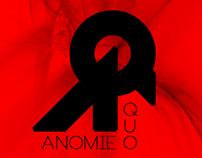 Logo Design ( Assorted )