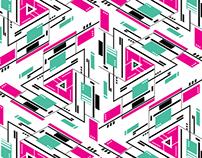 Converse // Retail Design