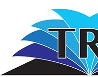 TRE Logo Concepts