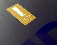 BIDV Tower brochure