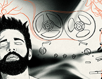 Illogical Questions Article Illustration