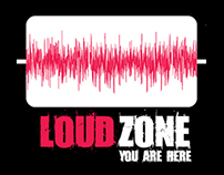 The Loud Zone