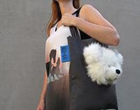 HUG a BAG | Handgemaakte tassen