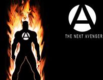 The Next Avenger