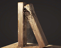 TP_column_collapse_Test