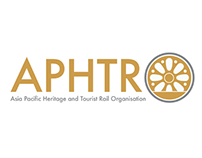 Asia Pacific Heritage and Tourist Rail Organisation