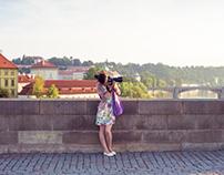 Turisme en 35 mm