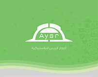 Aysr video graph