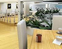 Exir furniture Store(tehran)