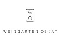Weingarten Osnat