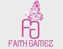 Faith Gamez Logo