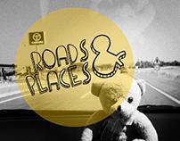 Roads&Bobo
