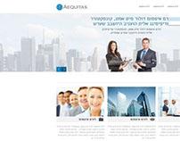 Template (Business/Corporate)