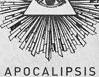 Apocalipsis Show