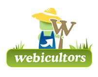 Webicultors - [BRAND]