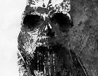 Skulls LTD