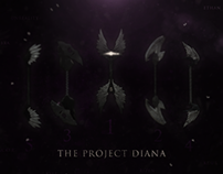 The Project Diana