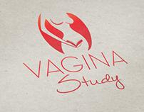 Vagina Study Logo