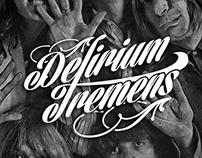 Delirium Tremens, Colombia