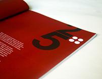 Slowgun T-shirt Publication (Slogan T-shirt)