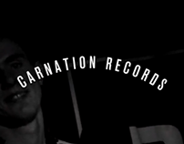 Carnation Records Promo Vid