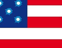 Interpretación de una bandera