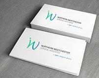 Northern Westchester - Surgical Associates
