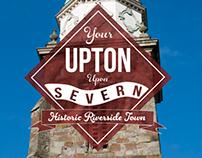 Upton upon Severn