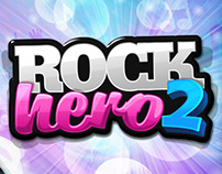 Rock Guitar Hero 2