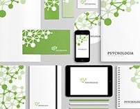 Psychologia innowacyjna (innovative psychology)