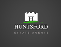 Huntsford Estate Agents