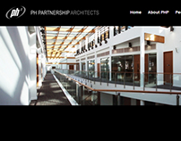 PH Partnership Architects
