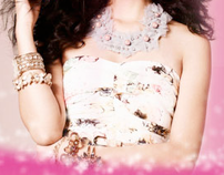 Charlotte Russe Spring 2011 Collection