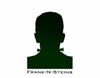 Fank-N-Stein's