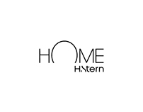 H.Stern Home