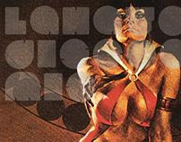 Cover - La Haya Discocamix